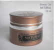 Natural Builder Gel
