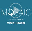 Video Tutorials
